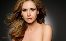 Ashley Jones #003 Wallpapers Pictures Photos Images