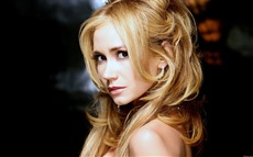 Ashley Jones #005 Wallpapers Pictures Photos Images