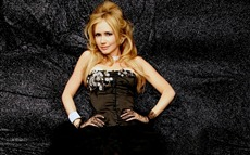 Ashley Jones #009 Wallpapers Pictures Photos Images