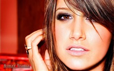 Ashley Tisdale Wallpapers Pictures Photos Images