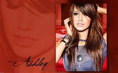Ashley Tisdale #019 Wallpapers Pictures Photos Images