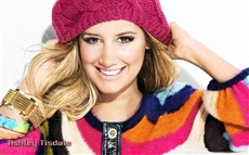 Ashley Tisdale #081 Wallpapers Pictures Photos Images