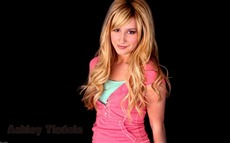Ashley Tisdale #093 Wallpapers Pictures Photos Images
