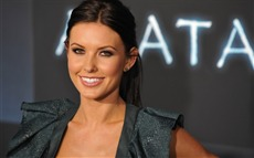 Audrina Patridge #003 Wallpapers Pictures Photos Images