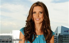 Audrina Patridge #007 Wallpapers Pictures Photos Images