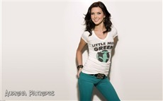 Audrina Patridge #009 Wallpapers Pictures Photos Images
