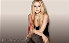 Avril Lavigne #093 Wallpapers Pictures Photos Images