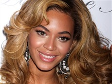 Beyonce Knowles #036 Wallpapers Pictures Photos Images