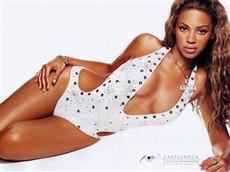 Beyonce Knowles #040 Wallpapers Pictures Photos Images