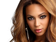 Beyonce Knowles #041 Wallpapers Pictures Photos Images