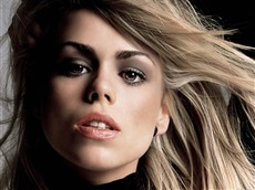 Billie Piper #017 Wallpapers Pictures Photos Images