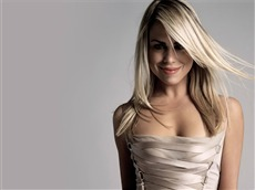 Billie Piper #021 Wallpapers Pictures Photos Images