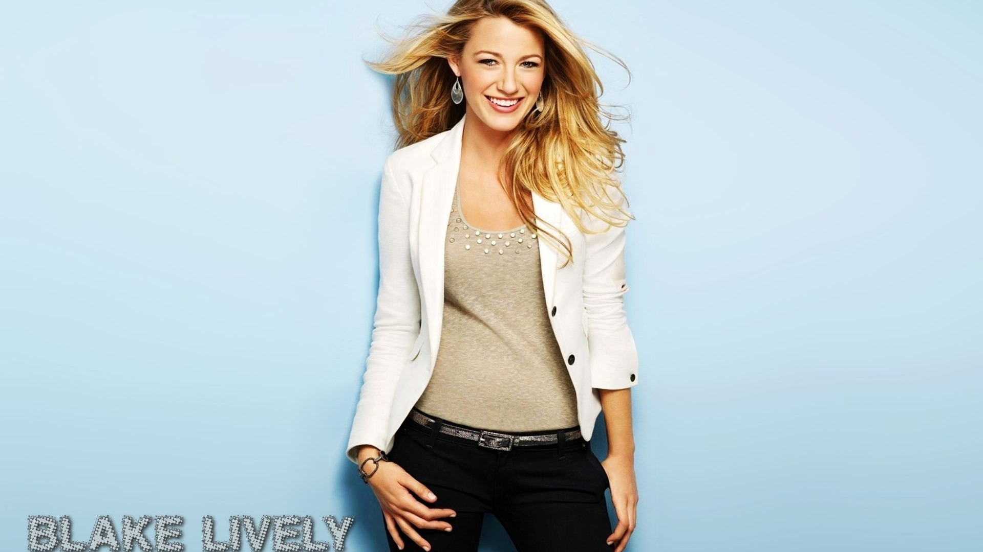 ... blake lively wallpapers wallpaper download blake lively 009 1920x1080 Blakelively