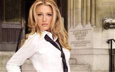 Blake Lively Wallpapers Pictures Photos Images