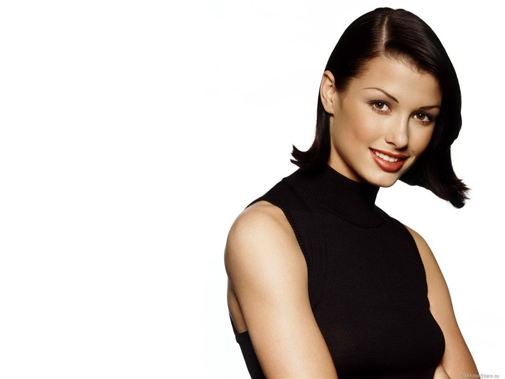 Bridget Moynahan #011 - 1024x768 Wallpapers Pictures Photos Images