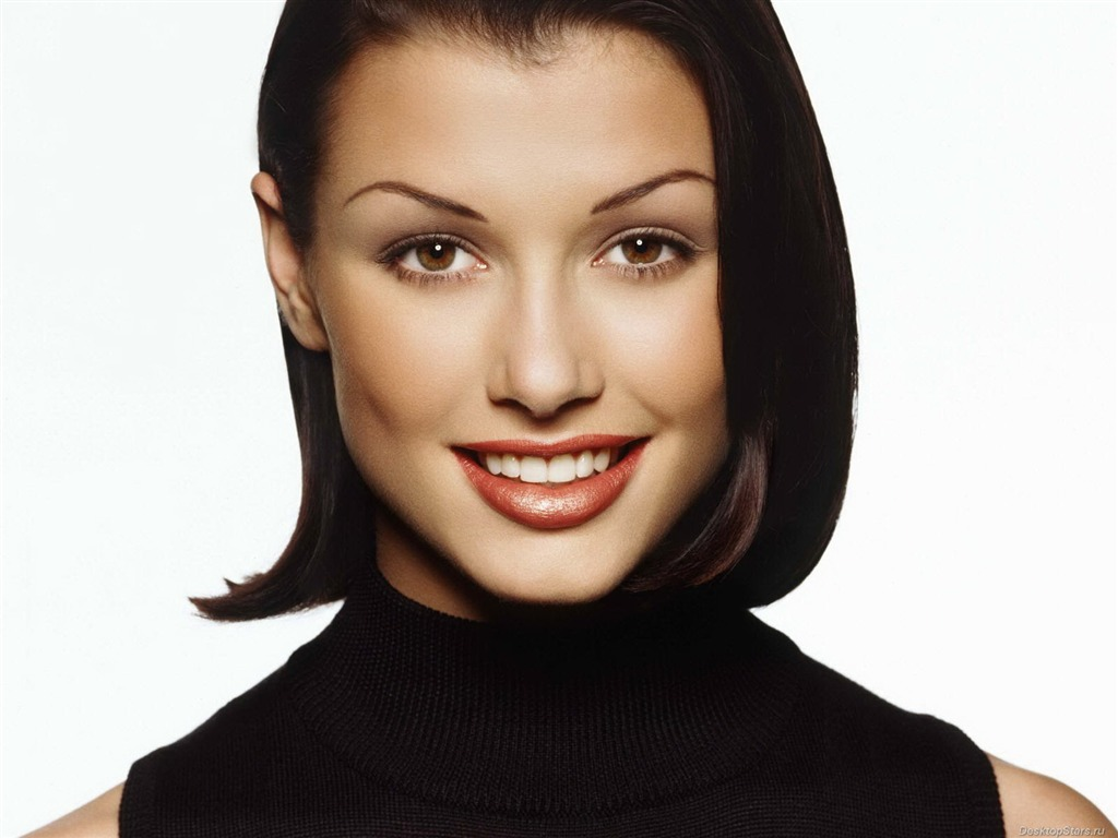 Bridget Moynahan #015 - 1024x768 Wallpapers Pictures Photos Images