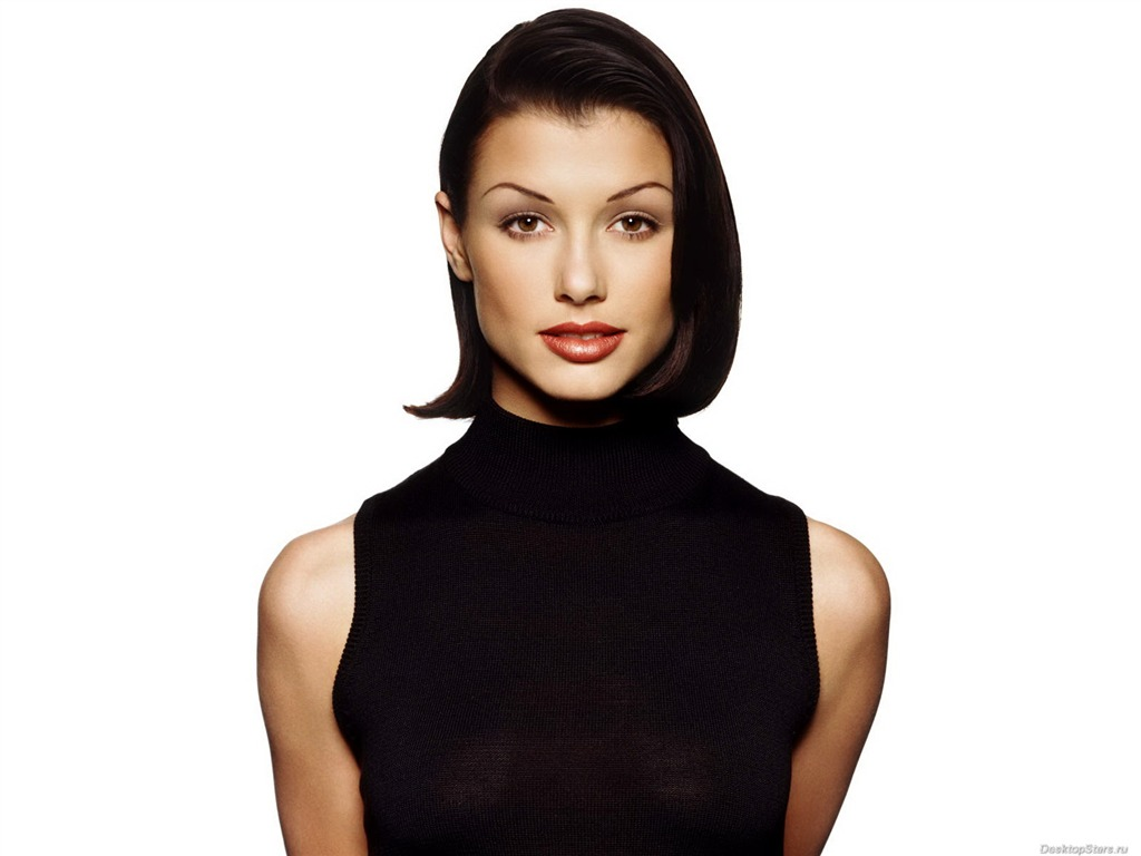 Bridget Moynahan #016 - 1024x768 Wallpapers Pictures Photos Images