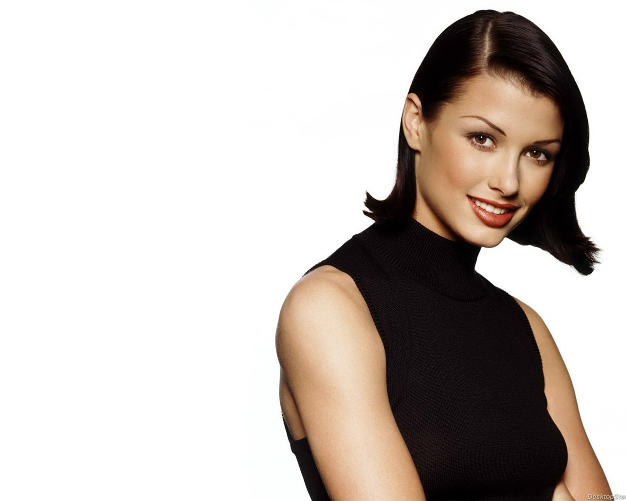 Bridget Moynahan #011 - 1280x1024 Wallpapers Pictures Photos Images