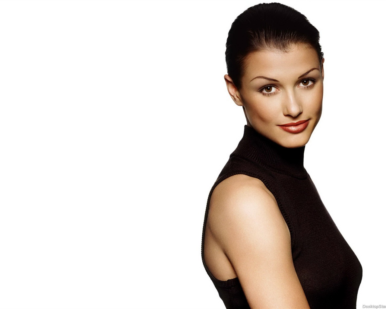 Bridget Moynahan #012 - 1280x1024 Wallpapers Pictures Photos Images