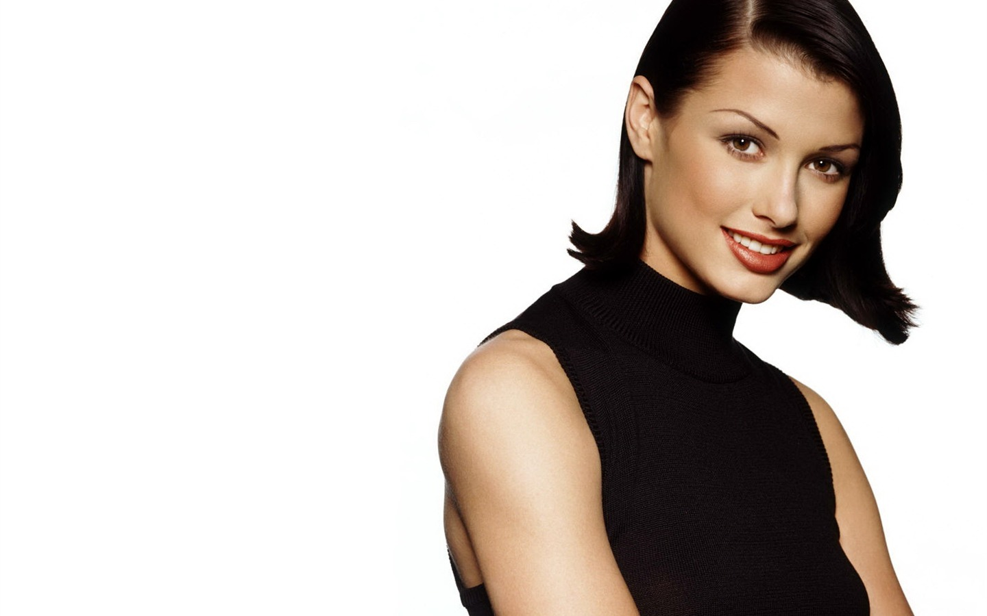 Bridget Moynahan #011 - 1440x900 Wallpapers Pictures Photos Images