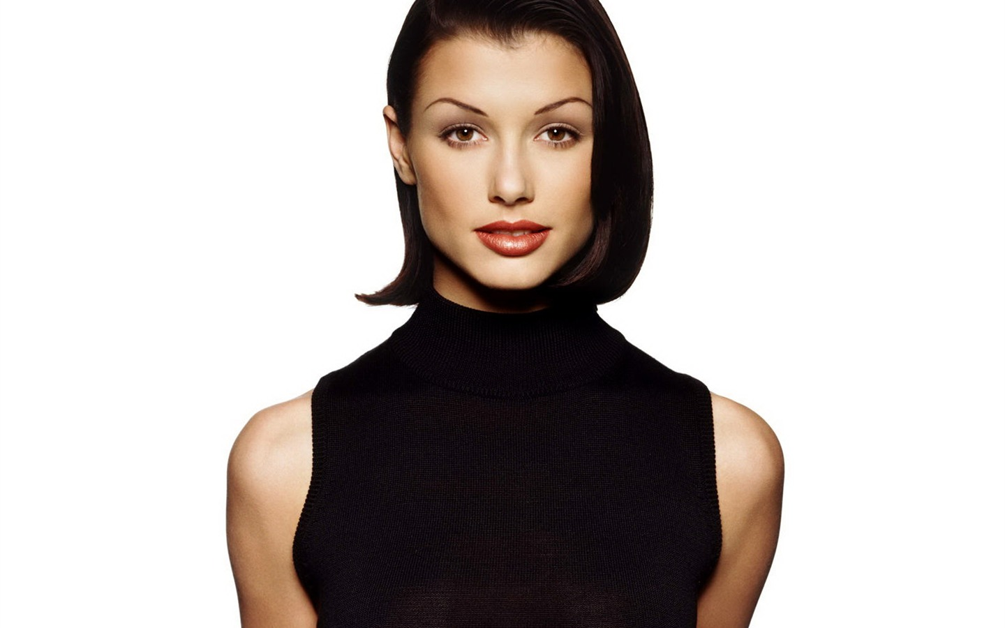 Bridget Moynahan #016 - 1440x900 Wallpapers Pictures Photos Images