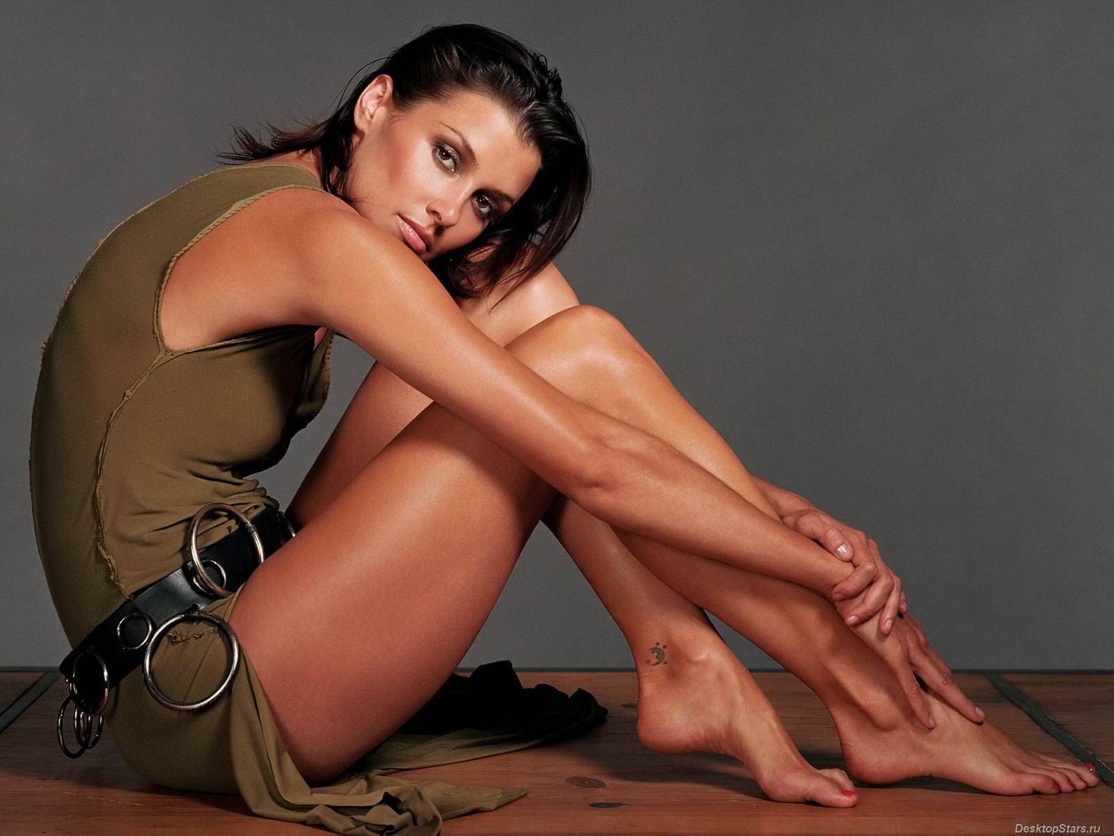 Bridget Moynahan #005 - 1600x1200 Wallpapers Pictures Photos Images