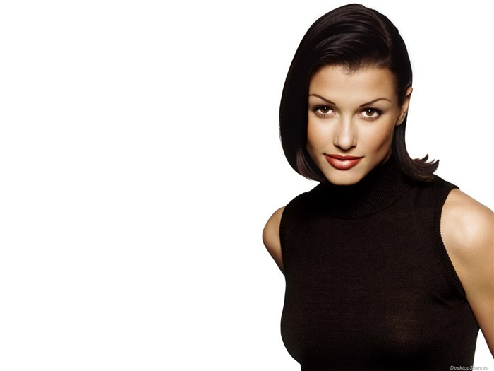 Bridget Moynahan #009 Wallpapers Pictures Photos Images Backgrounds
