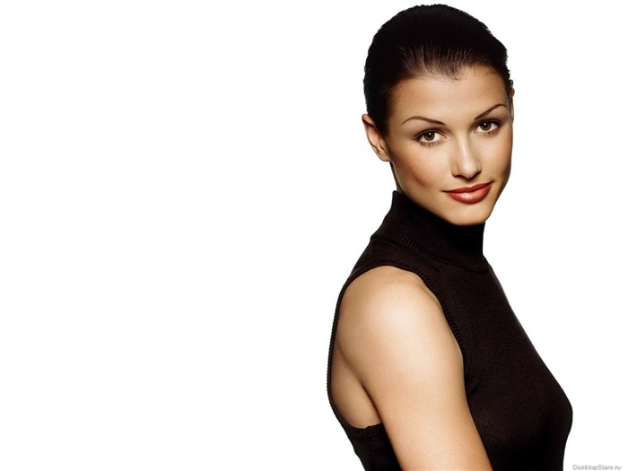 Bridget Moynahan #012 Wallpapers Pictures Photos Images Backgrounds