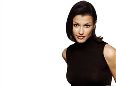 Bridget Moynahan #009 Wallpapers Pictures Photos Images