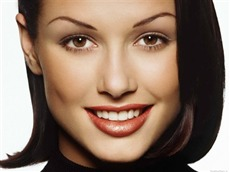Bridget Moynahan #010 Wallpapers Pictures Photos Images