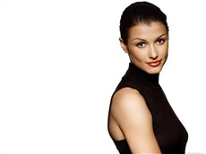 Bridget Moynahan #012 Wallpapers Pictures Photos Images