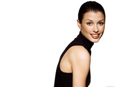 Bridget Moynahan #014 Wallpapers Pictures Photos Images