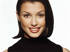 Bridget Moynahan #015 Wallpapers Pictures Photos Images