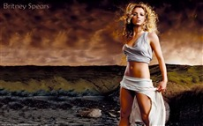 Britney Spears #011 Wallpapers Pictures Photos Images
