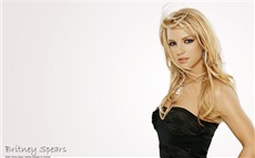 Britney Spears #014 Wallpapers Pictures Photos Images