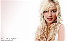 Britney Spears #015 Wallpapers Pictures Photos Images