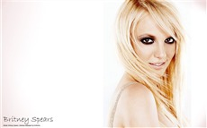 Britney Spears #016 Wallpapers Pictures Photos Images