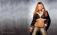 Britney Spears #017 Wallpapers Pictures Photos Images