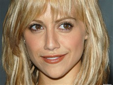 Brittany Murphy #023 Wallpapers Pictures Photos Images