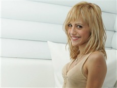 Brittany Murphy #025 Wallpapers Pictures Photos Images