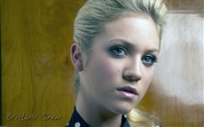Brittany Snow #008 Wallpapers Pictures Photos Images