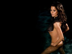 Brooke Burke #052 Wallpapers Pictures Photos Images