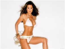 Brooke Burke #055 Wallpapers Pictures Photos Images