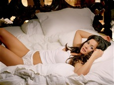 Brooke Burke #057 Wallpapers Pictures Photos Images