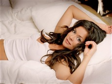 Brooke Burke #058 Wallpapers Pictures Photos Images