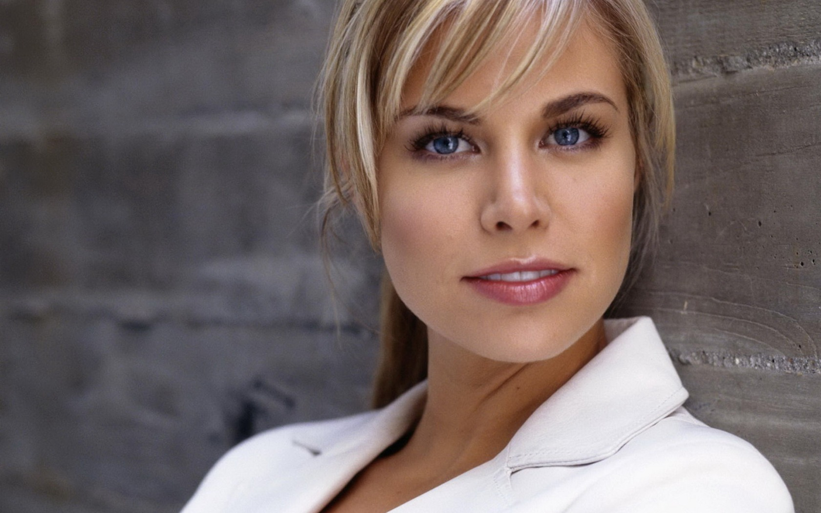 brooke burns csi miamibrooke burns instagram, brooke burns husband, brooke burns 2017, brooke burns daughter, brooke burns csi miami, brooke burns wiki, brooke burns twitter, brooke burns 2016, brooke burns, brooke burns imdb, brooke burns baywatch, brooke burns shallow hal, brooke burns dog eat dog, brooke burns 2015, brooke burns facebook, brooke burns julian mcmahon, brooke burns height, brooke burns net worth, brooke burns hot, brooke burns measurements