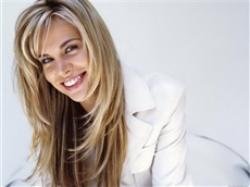 Brooke Burns #024 Wallpapers Pictures Photos Images