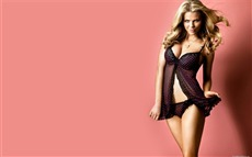 Brooklyn Decker #005 Wallpapers Pictures Photos Images