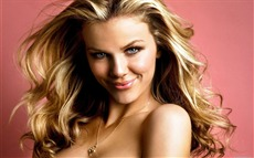 Brooklyn Decker #007 Wallpapers Pictures Photos Images