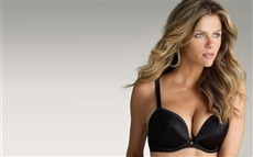 Brooklyn Decker #010 Wallpapers Pictures Photos Images
